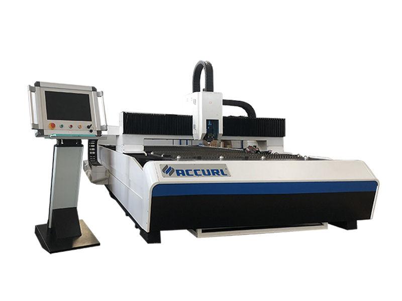 Mašina za rezanje laserom