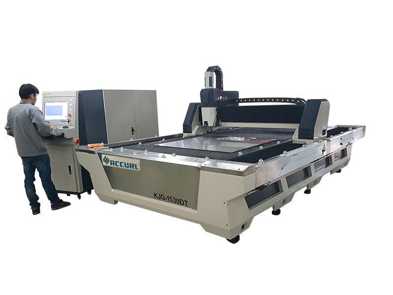 kupiti cnc stroj za lasersko rezanje