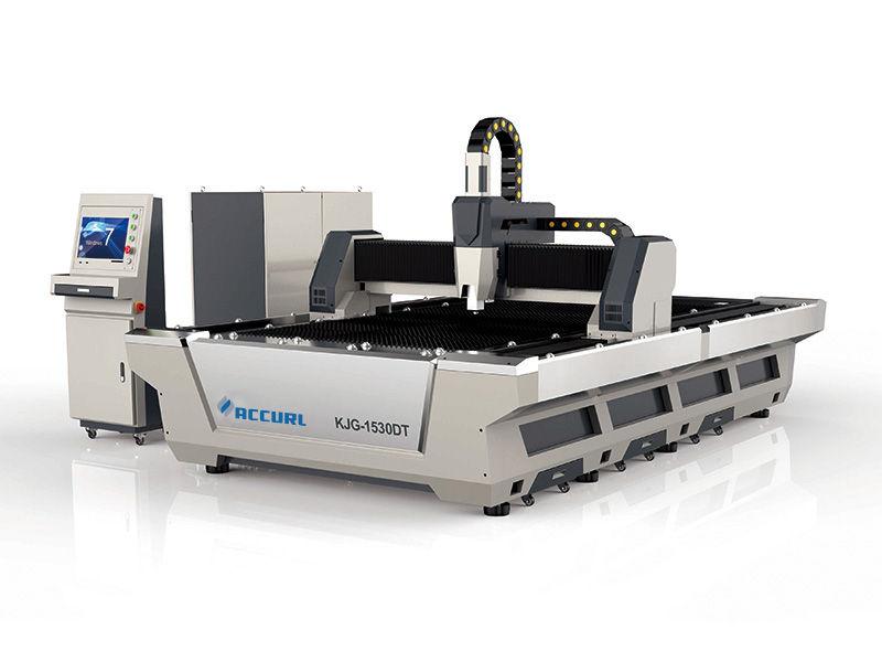 Kina mašina za lasersko rezanje