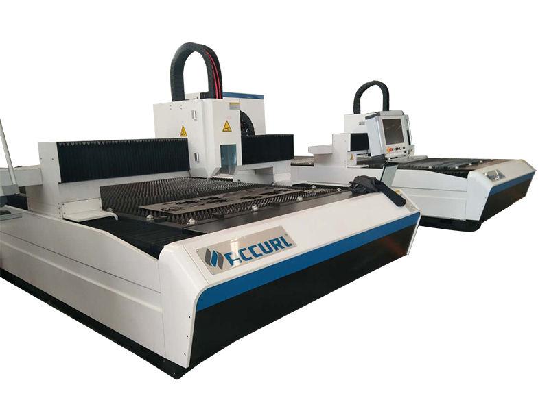 cnc laserski rezač na prodaju