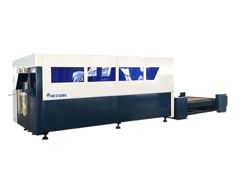 cnc stroj za lasersko rezanje cijena