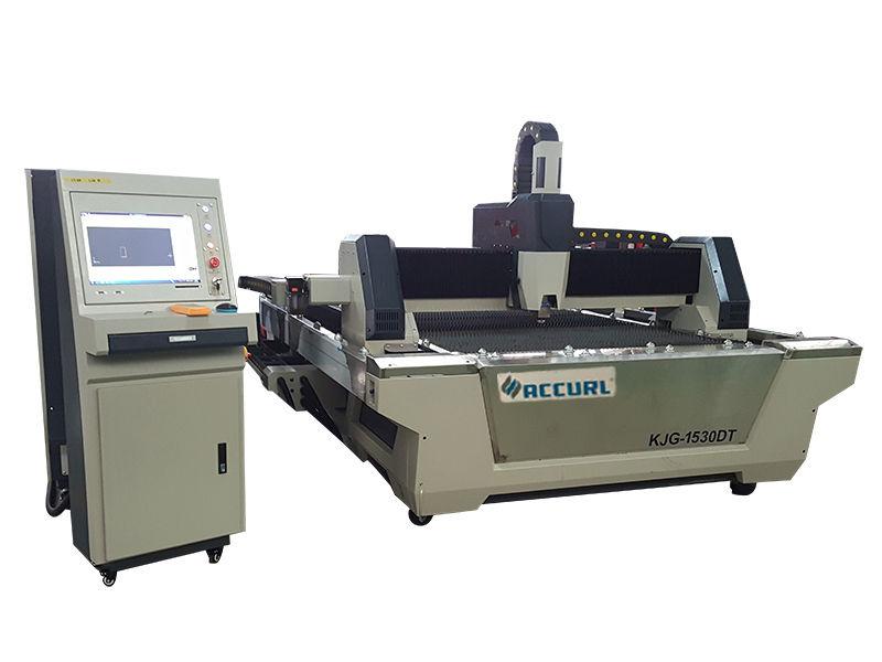 Mašina za lasersko rezanje tkanina