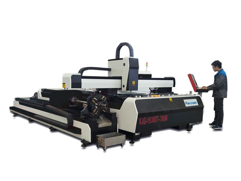 proizvođači mašina za lasersko rezanje