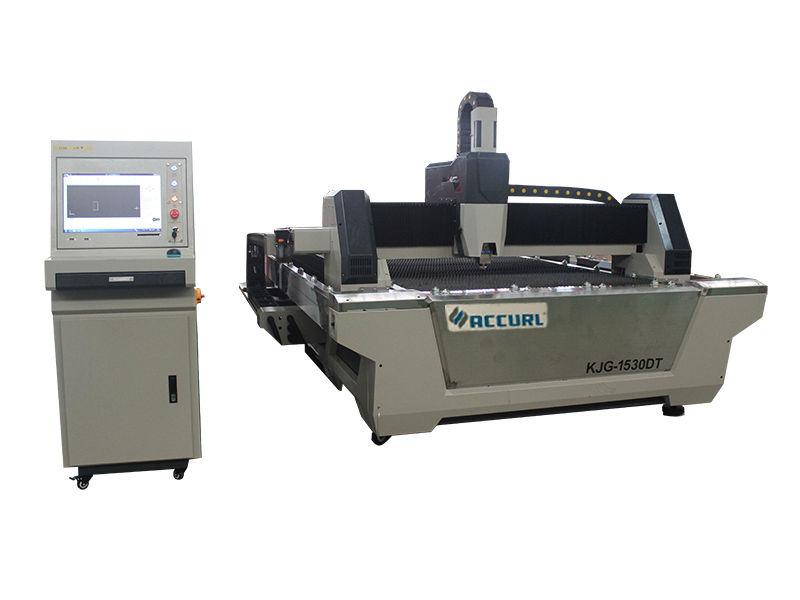 mašina za lasersko rezanje s cijenom