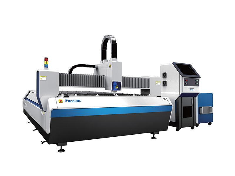 laserski sustavi rezanja