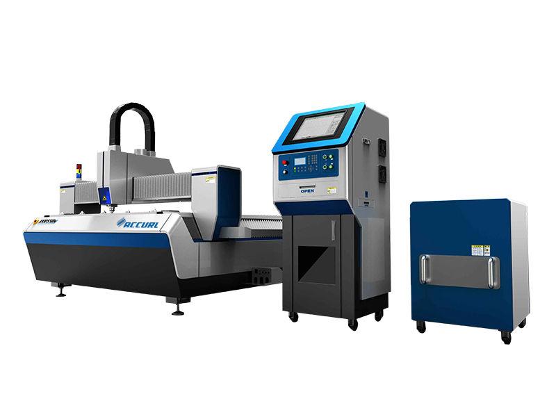 alat za rezanje laserom