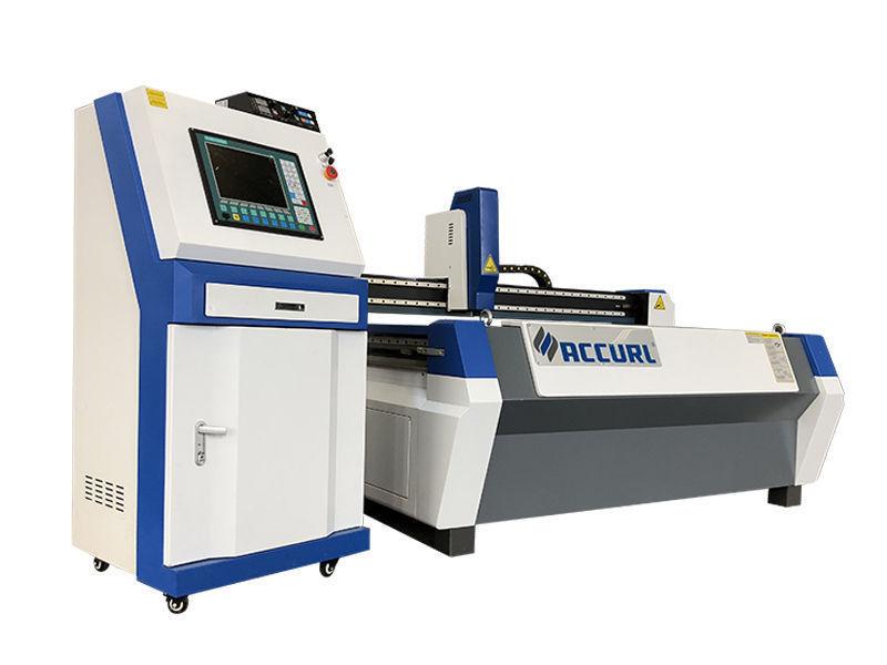 mašina za rezanje plazma luka