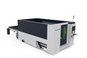 Mašina za lasersko rezanje od nehrđajućeg čelika
