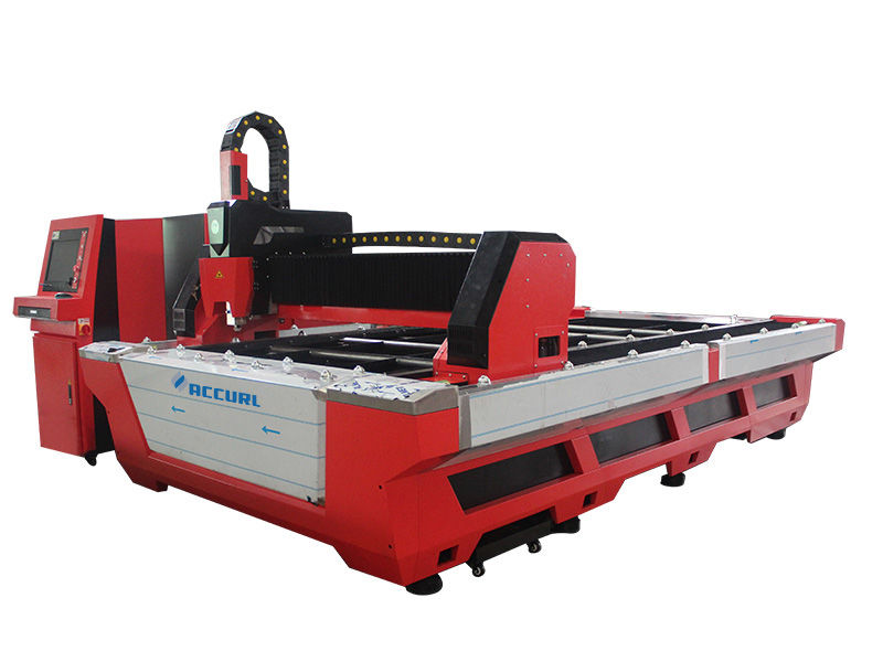 trumpf mašina za lasersko rezanje
