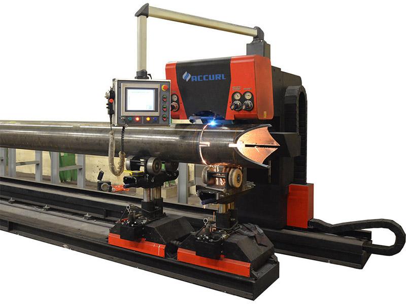 mašina za rezanje cijevi na prodaju